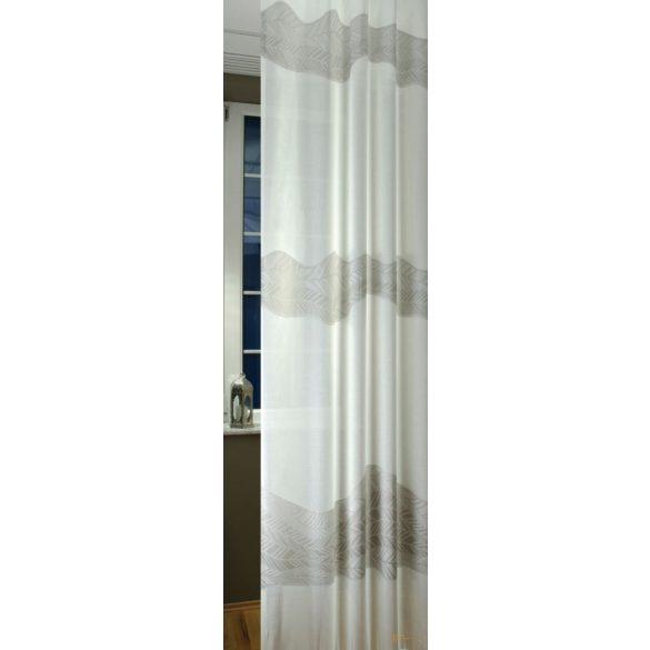 Nyírt sable TILIA  ezüst 300 cm + ózs
