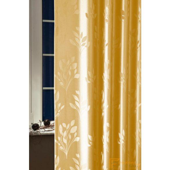 (9 szín) 18 Arany Deko VERA 300cm