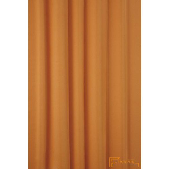 (4 szín) PRÍMA DIM OUT üni 22 Sötétnarancs (027) FR 150 cm