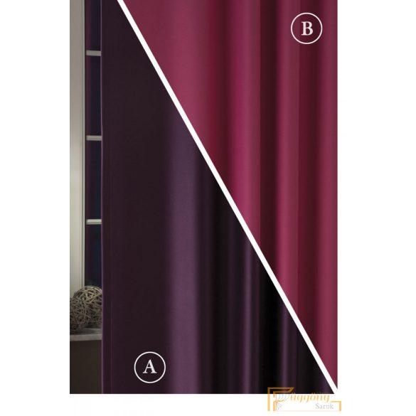(15 szín) 30 Lila-pink DIM OUT PIERROT 300cm