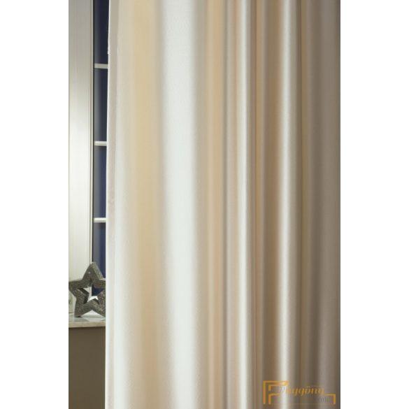 (5 szín) TEFLON MÓNIKA abrosz-deko 05 Gránit 320cm