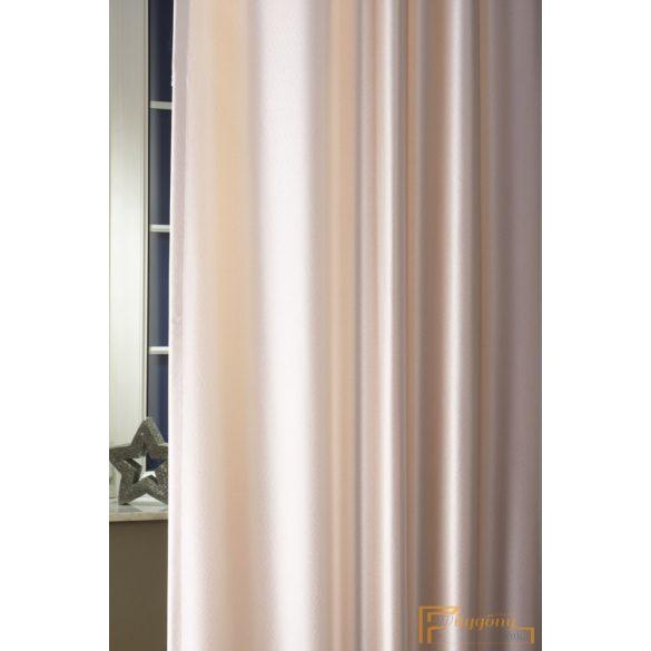 (5 szín) TEFLON MÓNIKA abrosz-deko 29.2 Púder  320cm