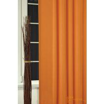 (24 szín) PRÍMA DIM OUT üni 22 Narancs (27) 150cm