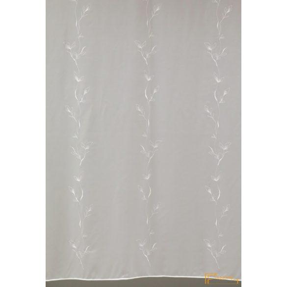 (2 méret 3 szín) Inda mintás függöny Treviso10 210cm