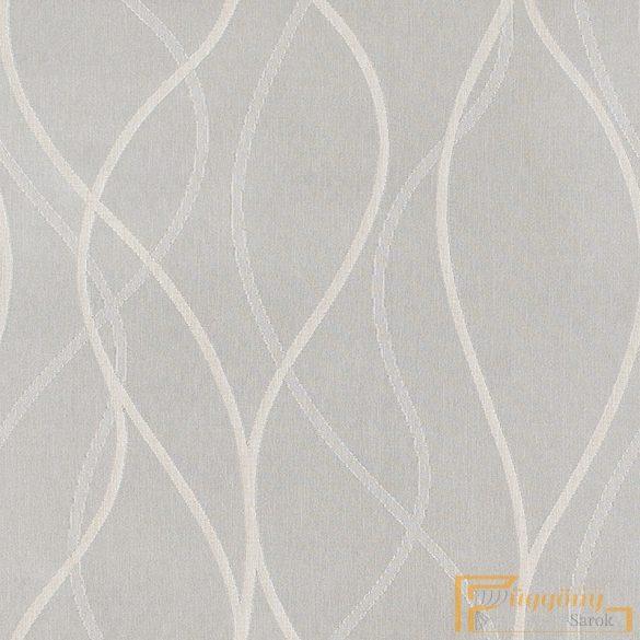 (12 szín) Dekor függöny R - Hemera/280