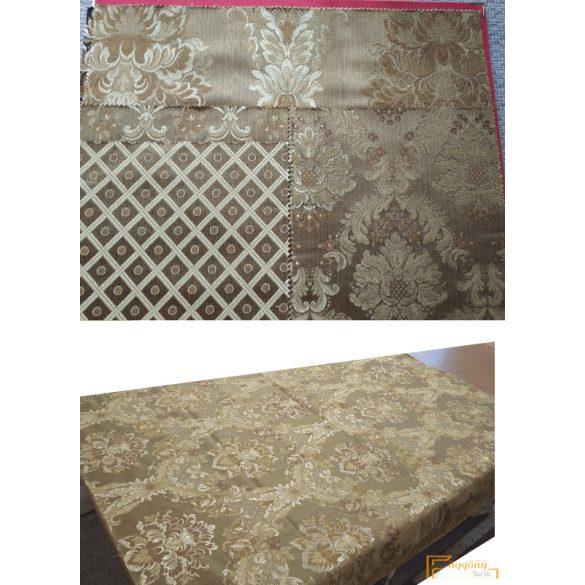 (4 minta) ADRIANA 10 bútorszövet