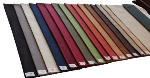 Válassz megfelelő színt: tippek függönyvásárláshoz